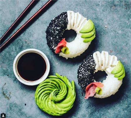 sushi-doughnut001