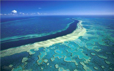 great-barrier-reef001