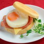 一起來吃早餐啊~ the BreakFestival 讓你在下午還能大吃早餐~ (9/3-4)
