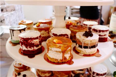 DessertSquad02