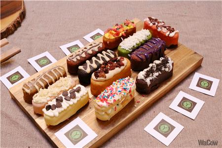 DessertSquad08