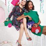 紐約品牌kate spade new york 和全球最時尚的豬打造聖誕限量款