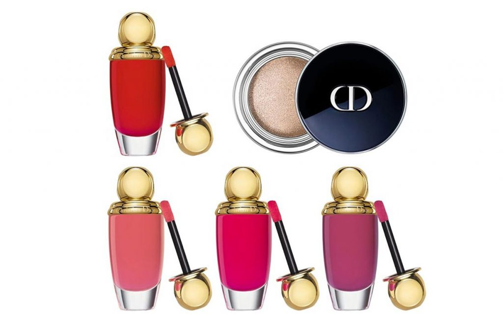 Dior_Splendor_holiday_2016_makeup_collection2