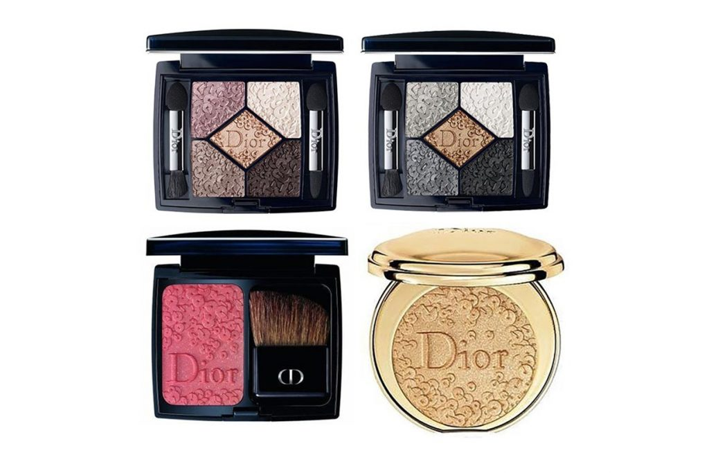 Diorcollection1