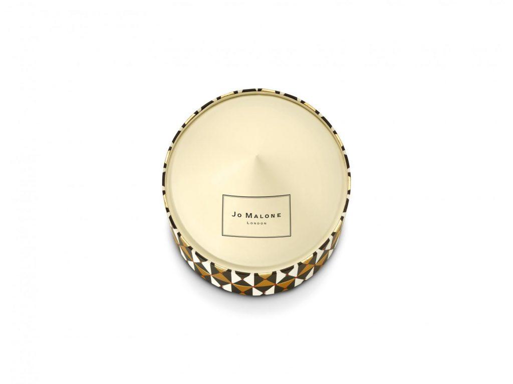 jml_miniature_candle_1000_1