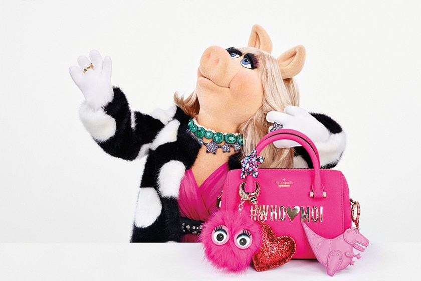 kate-spade-new-york-launches-holiday-collection-and-ad-campaign-starring-miss-piggy-02