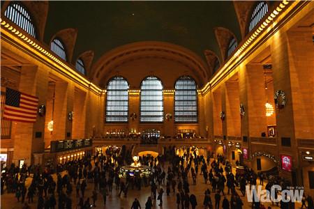 grand central station01
