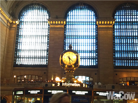 grand central station04