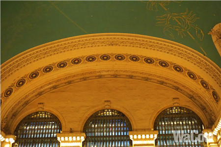 grand central station05