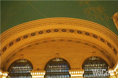 grand central station05