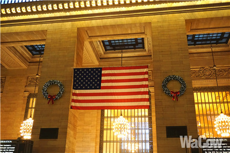 grand central station07