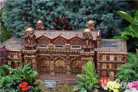 Botanical Garden01