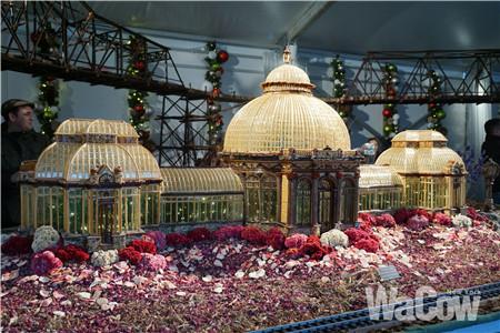 Botanical Garden07