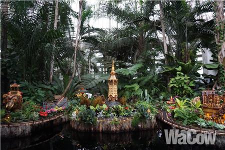 Botanical Garden08