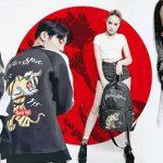 OUTERSPACE 华人潮牌品牌向美国迈出第一步