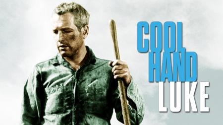 cool-hand-luke-54836c2e35f01