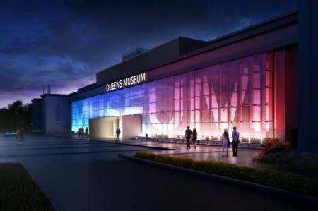queens-museum-expansion-1