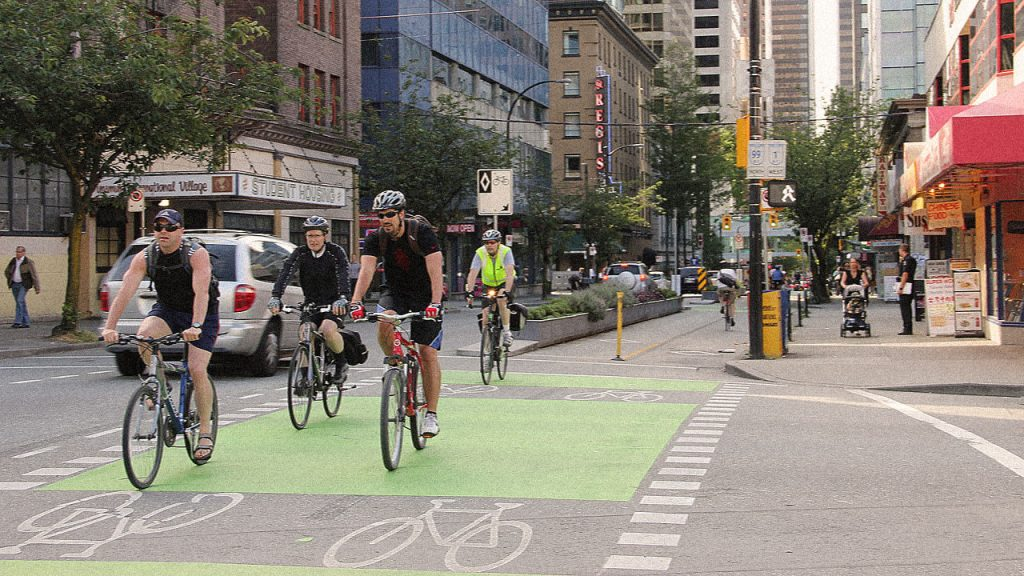 3035580-poster-p-1-new-report-shows-that-protected-bike-lanes-are-good-for-everyone-not-just-cyclists