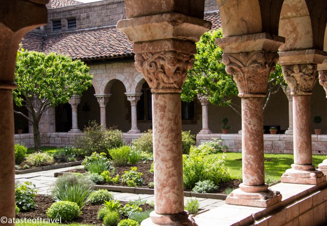 the-cloisters-new-york-11