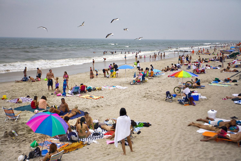 Far-Rockaway-Beach-The-Best-Beach-in-New-York-City1