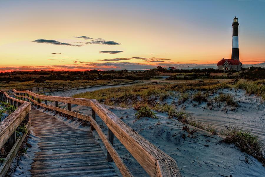 fire-island-lighthouse-beach