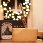 The Great Northeast Cheese & Dairy Fest 2018 起司嘉年華 (12/1)