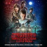 "環球影城宣佈Halloween Horror Nights 將迎來""Stranger Things 怪奇物語""迷宮!"