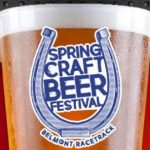 Spring Craft Beer Festival 春季啤酒節 (4/27)