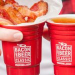 Bacon and Beer Classic 培根啤酒節 (9/29)