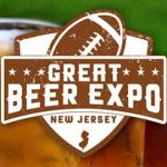 Great Beer Expo: New Jersey 啤酒博覽會 (2/2)