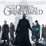 【哇靠直擊】FANTASTIC BEASTS: THE CRIMES OF GRINDELWALD 怪獸2 演員近距離接觸