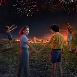怪奇物語主題園遊會!'Stranger Things 3' Fun Fair登陸Coney Island (7/5-7)