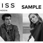 高達80% OFF!Reiss London Sample Sale (7/23-28)
