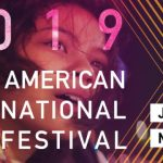 Asian American International Film Festival亞美國際電影節 (7/25-8/3)