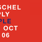 入手包包時機!Herschel Supply Co Sample Sale (10/1-6)