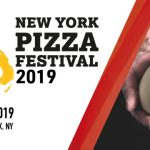 New York Pizza Festival 紐約披薩節 (10/5-6)