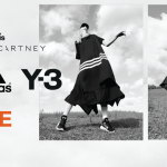 必衝!Y-3 Adidas Sample Sale 折扣高達80% OFF (9/10-15)