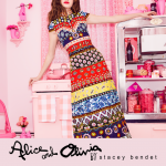 Alice+Olivia Sample Sale 來了!(12/9-15)
