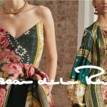 連續六天!Oscar de la Renta Sample Sale 來囉~(3/17-22)